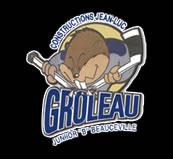 Constr. Groleau
