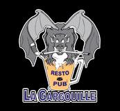 Rest. La Gargouille