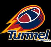 Le Turmel
