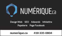 Numerique.ca